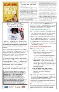 AlianzaComunitaria,Abril2014,P2