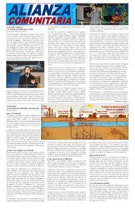 AlianzaComunitaria,Febrero2014,1-28-14_Page_1
