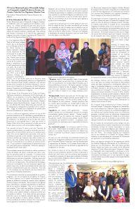 AlianzaComunitaria,Febrero2014,1-28-14_Page_2
