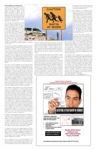 AlianzaComunitaria,Febrero2014,1-28-14_Page_3