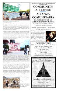 AlianzaComunitaria,Febrero2014,1-28-14_Page_4