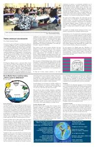 AlianzaComunitaria,MAYO 2014,Final2-28,p4