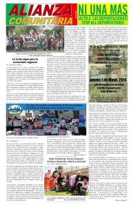 AlianzaComunitaria,MAYO 2014,Final_Page_1