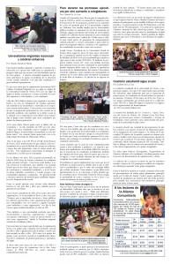 AlianzaComunitaria,MAYO 2014,Final_Page_2
