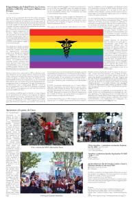 CA Agosto spanish page2 x150